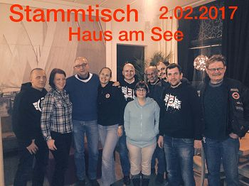 170202_haus am see
