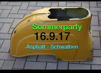 Sommerparty_2017_1